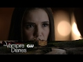 The Vampire Diaries | Series Finale Teaser | The CW