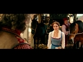 """""""Belle"""" Clip - Disney's Beauty and the Beast"""
