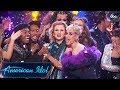 Maddie Poppe Wins American Idol 2018 - Finale - American Idol 2018 on ABC
