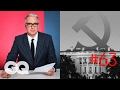 It Sure Looks Like a Russian Cover-Up | The Resistance with Keith Olbermann | GQ