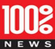 100% News (Ukraine)