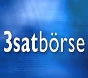 3SAT (Germany)
