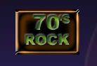 70's Rock (Italy)
