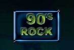 Go to watch 90&#039s Rock