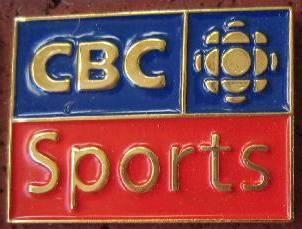 CBC Sports (Canada)