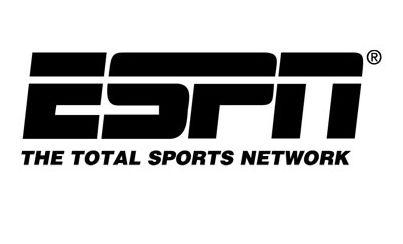 Go to watch ESPN Star