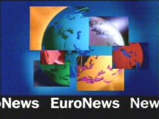 Go to watch Euronews