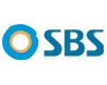 SBS UBC 1 (South Korea)