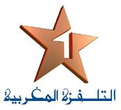 TV Sahara (Morocco)