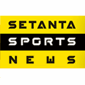 Go to watch Setanta Sports News