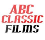 ABC Classic Films (USA)