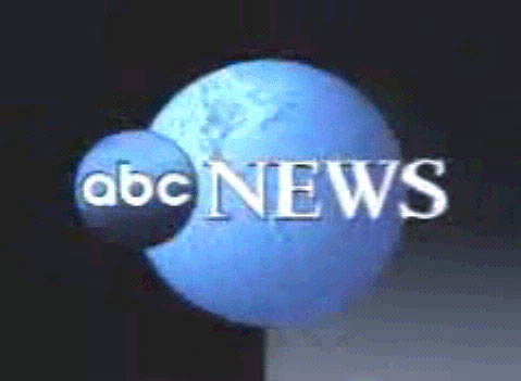 Go to watch ABC News