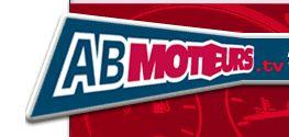 AB Moteur (France)