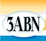 Go to watch 3 ABN Latino
