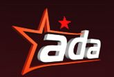 Ada Tv (Cyprus)