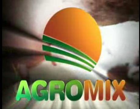 Agromix (Brazil)
