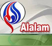 Alalam TV (Iran)