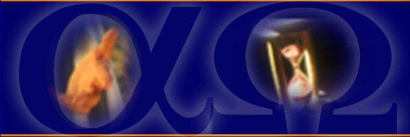 Alfa Omega Youth TV (Romania)