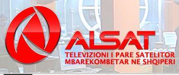 Alsat (Romania)