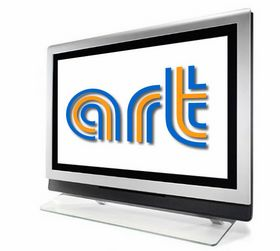 ART TV Antalya (Turkey)
