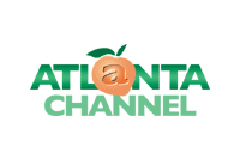 Go to watch The Atlanta Channel