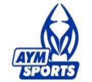 Aymsports (Mexico)