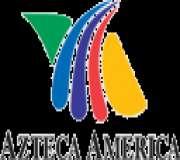 Azteca America (Spain)