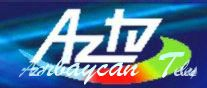 AZTV (Azerbaijan)