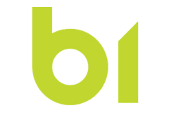 BTV (Czech Republic)