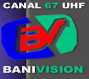 Go to watch Banivision