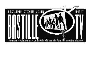 Bastille TV (France)