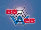 BGWEB  (Bulgaria)
