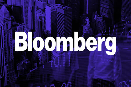 Bloomberg  French (France)