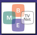 BME TV (USA)