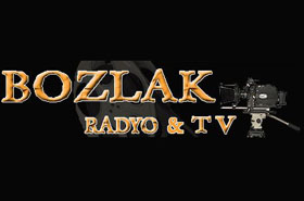 Bozlak TV (Turkey)