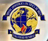 Igreja Evangelica (Brazil)