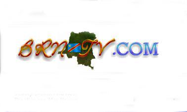 BRN TV (Congo)