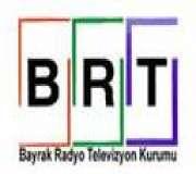 BRT (Turkey)