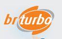 BrTurbo (Brazil)