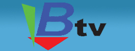 Go to watch BTV Bartin