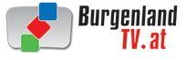 Go to watch Burgenland TV