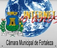 Go to watch TV Fortaleza