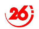 Canal 26 (Argentina)