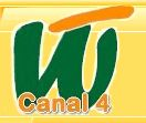 Go to watch Canal 4