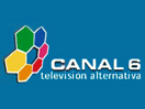 Canal 6 (Argentina)