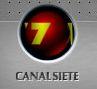 Canal 7 de Televisión Pública (Argentina)