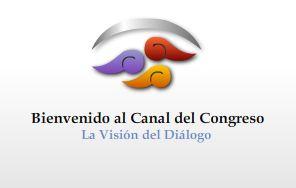 Canal del Congreso (Mexico)