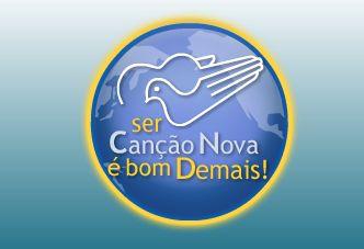 Canção Nova (Brazil)
