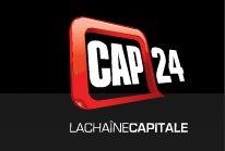 Cap 24 TV (France)
