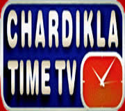 Time TV Chardikla (India)